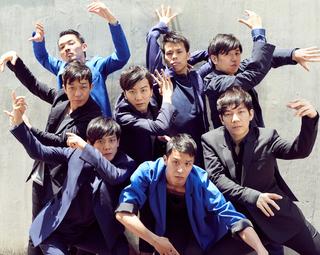 DAZZLE2015宣材.jpg