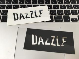 DAZZLEステッカー.jpg