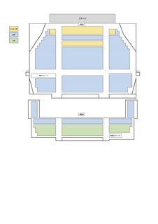 DAZZLE座席図面.jpg