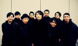 DAZZLEphoto2014-15.jpg