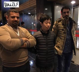 かずブログ6イラン4.jpg