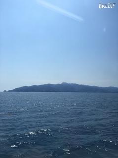 きんたブログ12日本海2.jpg