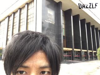きんたブログ6イラン2.jpg