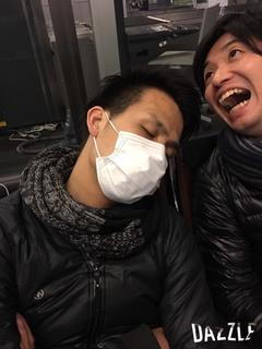 きんたブログ6イラン6.jpg