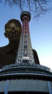 ひでブログ8横浜3.jpg