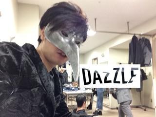 ゆーきブログ2BLUEマスク.jpg