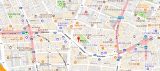 スクリーンショット 2017-10-24 20.57.08.png