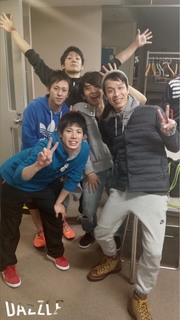 信治ブログ3青森後輩.jpg