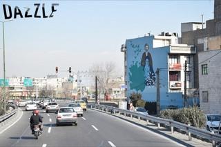 信治ブログ6イラン5.jpg