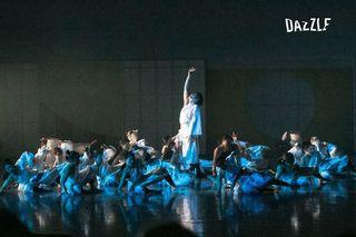 浩一郎ブログ2慶應ダンス.jpeg