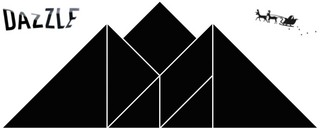篤史ブログ3クリスマス山.jpg