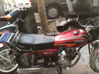 達也ブログ11バイク1.jpg