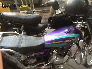 達也ブログ11バイク2.jpg
