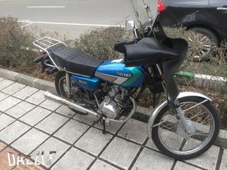 達也ブログ11バイク4.jpg