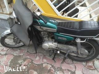達也ブログ11バイク5.jpg