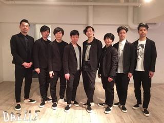達也ブログ12イラン公演報告会.jpg