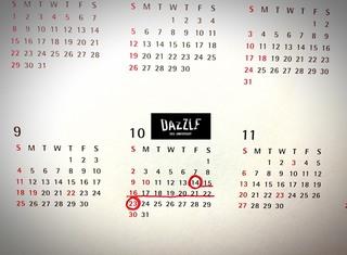 達也ブログ13カレンダー.jpg