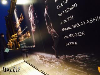 達也ブログ7横浜2.jpg
