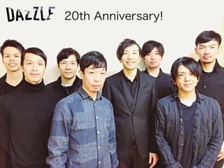 達也新年ブログ.jpg
