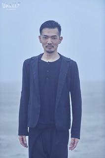 鱗人輪舞高田秀文1.jpg