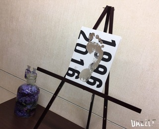 IMG_9864.JPG