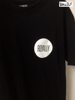 ROYALLY2.jpg