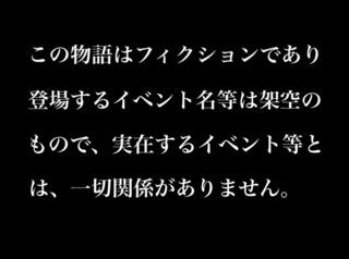 S__27861007.jpg