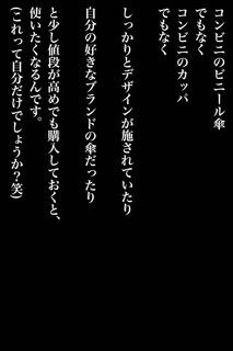 S__32571398.jpg