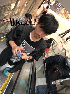 S__49848329.jpg