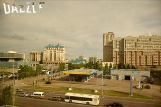 S__8208387.jpg