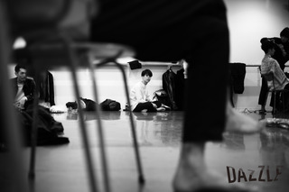 jun-photo.jpg